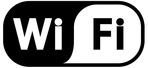 alarmas wifi