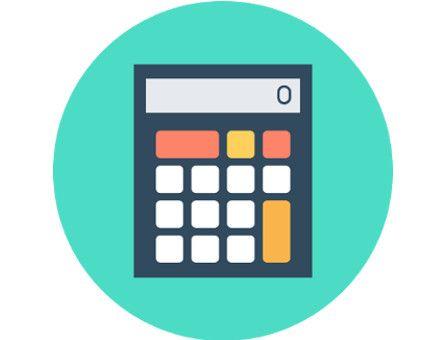 Calcula tu precio