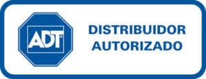 Distribuidor Autorizado ADT AP309