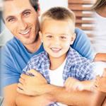 Mejore la seguridad de su hogar con diez sencillos consejos