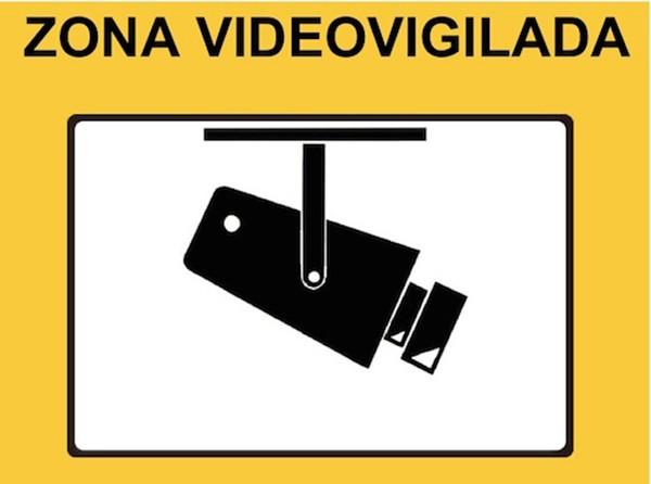 Sistemas con vídeo vigilancia